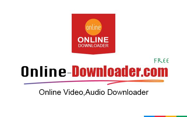 vimeo.online-downloader.com